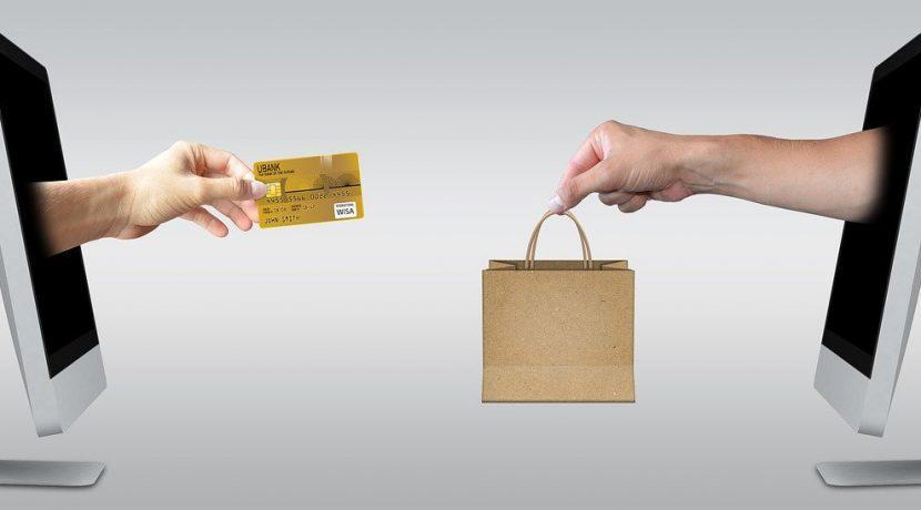 Conoce la clave para tener éxito en el e-commerce